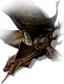 Tw2 journal dragon.png
