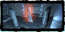 Krąg Wewnętrznego Ognia