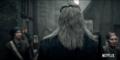 G SS Geralt 51.png