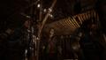 W2 SS Geralt 78.png