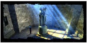 Ołtarz Melitele