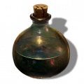 Tw2 oils.png