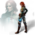 W2 SS Triss 4.png