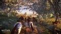Tw3 wallpaper horse racing.jpg