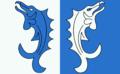 Flaga Cidaris 2.png