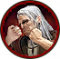 Game Interaction icon fistfight.png