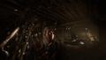 W2 SS Geralt 100.png