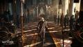 Tw3 e3 2014 screenshot - Geralt visiting the Emperor of Nilfgaard.jpg