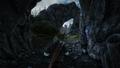W2 SS Geralt 98.png