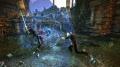 Geraltmagic3.jpg