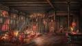 Tw3 concept art Passiflora interior.jpg