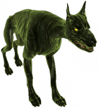 Bestiary Barghest full.png