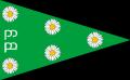 Flaga Dol Blathanna.png