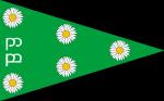 Nieoficjalna flaga Dol Blathanna