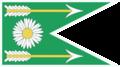 Flaga Dol Blathanna Enid.png