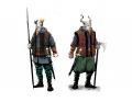 Tw3 concept art skellige soldiers.jpg
