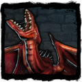 Bestiary Royal Wyvern.png