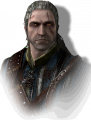 Tw2 journal Geralt.png