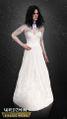 Yennefer w sukni ślubnej.jpg
