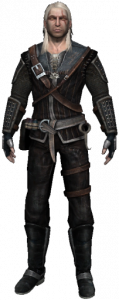 Geralt model 4.png