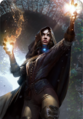W3 SS Yennefer Gwint 1.png.png