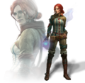 W2 SS Triss 5.png