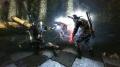 Geraltmagic2.jpg