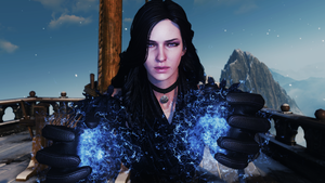 W3 SS Yennefer 6.png