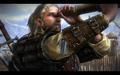 W2 SS Geralt 92.png
