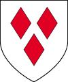 Herb Rivii