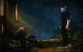 Witcher2-bolton-02.png