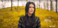 G SS Yennefer 34.png