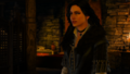 W3 SS Yennefer 23.png
