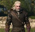 Geralt - wiedźmin cechu wilka.png