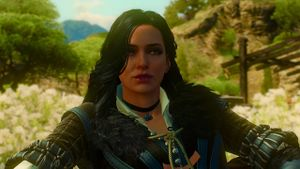 Yennefer - narzeczona Geralta.jpg