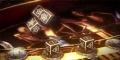 Tw2 journal dice game.jpg