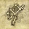 Tw2 map sewers.jpg