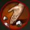 Kościany poker
