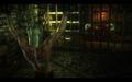 W2 SS Geralt 62.png