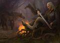 Geralt z Rivii i Płotka.jpg