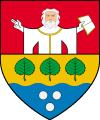 Nieoficjalny herb Bremervoord