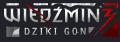 Logo3 pl.png