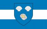 Nieoficjalna flaga Cidaris