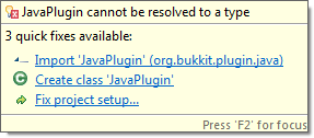 Import JavaPlugin.png