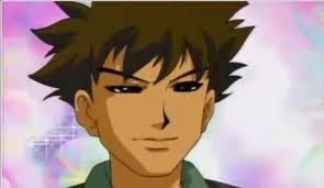 Brock (anime) - Azurilland Wiki