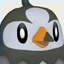 Park Starly.png