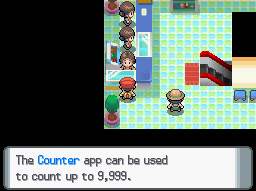 Counter (Poketch) 1.png