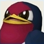 Park Taillow.png