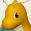 Park Dragonite.png