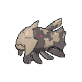 Relicanth Male XY.png